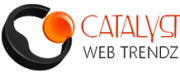 Catalyst Web Trendz Private Limited
