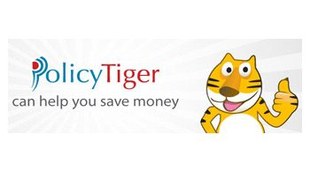 policy tiger